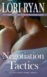 Negotiation_Tactics_ebook_amazon_smashwords_goodreads