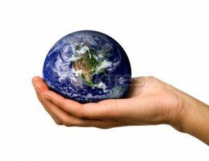 115892_stock-photo-hand-holding-world