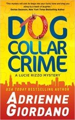 dog collar jpeg