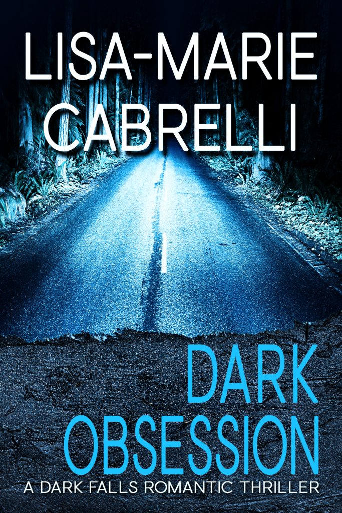 Dark Obsession taboo ii | Lori Ryan