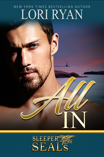 Book cover for All In